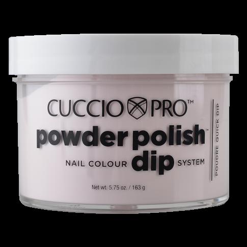 Dipping Por - Original Pink